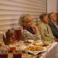 4/5 -  Kraków: świetna atmosfera i ciekawe wykłady w Szkole Seniora
