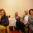 1/5 -  Kraków: świetna atmosfera i ciekawe wykłady w Szkole Seniora