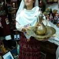 13/18 - EVS Macedonia: gdzie rośnie kiwi?