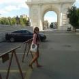 9/18 - EVS Macedonia: gdzie rośnie kiwi?