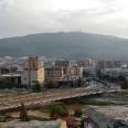 4/18 - EVS Macedonia: gdzie rośnie kiwi?