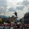 5/18 - EVS Macedonia: gdzie rośnie kiwi?