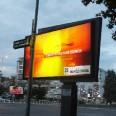 3/20 - EVS Macedonia: wrzesień pachniał nostalgią