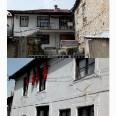 12/20 - EVS Macedonia: wrzesień pachniał nostalgią