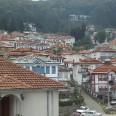 17/20 - EVS Macedonia: wrzesień pachniał nostalgią