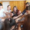 20/20 - EVS Macedonia: wrzesień pachniał nostalgią