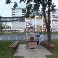 4/20 - EVS Macedonia: wrzesień pachniał nostalgią