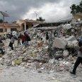 3/4 - Kiedy pierwszy raz przyjechałam do Haiti