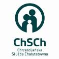 1/1 - 1% dla Fundacji ChSCh Oddział Mazowiecki