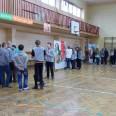 4/10 - Wieluń: EXPO Zdrowie i nordic walking dla dużych i małych