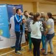 3/10 - Wieluń: EXPO Zdrowie i nordic walking dla dużych i małych