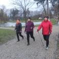 3/3 - Wieluń: z kijkami naprzód marsz!
