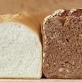 1/1 - Konin: pieczenie chleba? Nic trudnego!