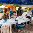 10/18 - 200 osób wzięło udział w EXPO Zdrowie w Wiśle