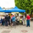 9/18 - 200 osób wzięło udział w EXPO Zdrowie w Wiśle