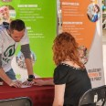 13/18 - 200 osób wzięło udział w EXPO Zdrowie w Wiśle