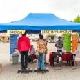 6/18 - 200 osób wzięło udział w EXPO Zdrowie w Wiśle