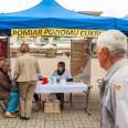 1/18 - 200 osób wzięło udział w EXPO Zdrowie w Wiśle