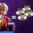 2/4 - Chrzanów: kilka słów o kawie