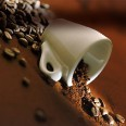 1/4 - Chrzanów: kilka słów o kawie