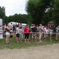 7/16 - Szczecin: III Bieg poMOCY za nami!