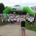 8/16 - Szczecin: III Bieg poMOCY za nami!