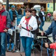 24/31 - Wisła: udany Piknik Seniora