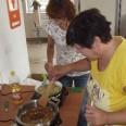 5/5 - Konin: warsztaty kulinarne