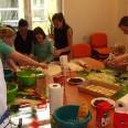 1/5 - Konin: warsztaty kulinarne