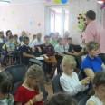 15/33 - Pomoc dla dzieci z Donbasu