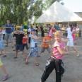 10/33 - Pomoc dla dzieci z Donbasu