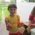 1/33 - Pomoc dla dzieci z Donbasu