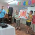 9/33 - Pomoc dla dzieci z Donbasu