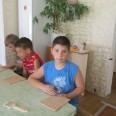 4/33 - Pomoc dla dzieci z Donbasu