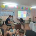 21/33 - Pomoc dla dzieci z Donbasu