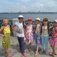 13/33 - Pomoc dla dzieci z Donbasu