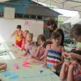 6/33 - Pomoc dla dzieci z Donbasu