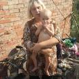 32/33 - Pomoc dla dzieci z Donbasu