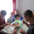 19/33 - Pomoc dla dzieci z Donbasu