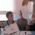 7/33 - Pomoc dla dzieci z Donbasu