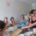3/33 - Pomoc dla dzieci z Donbasu
