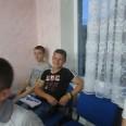 24/33 - Pomoc dla dzieci z Donbasu
