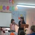 16/33 - Pomoc dla dzieci z Donbasu