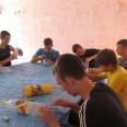 2/33 - Pomoc dla dzieci z Donbasu