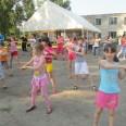 29/33 - Pomoc dla dzieci z Donbasu