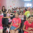 8/33 - Pomoc dla dzieci z Donbasu