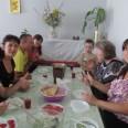 20/33 - Pomoc dla dzieci z Donbasu