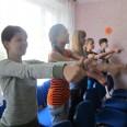 26/33 - Pomoc dla dzieci z Donbasu