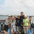 30/33 - Pomoc dla dzieci z Donbasu