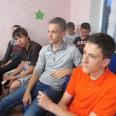25/33 - Pomoc dla dzieci z Donbasu